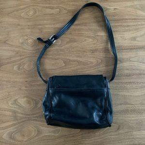 EUC Tignanello purse
